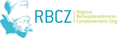 RBZC geregistreerd Praktijk-Stroom